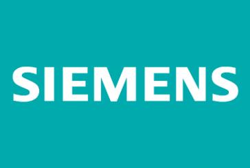فروش ریموت کنترل کولر گازی زیمنس SIEMENS